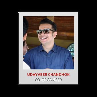 2. Udayveer Chandhok CO-ORGANISER.png