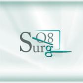 SURG Q8.jpg