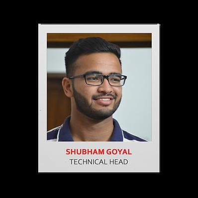 7. Shubham Goyal TECHNICAL.png