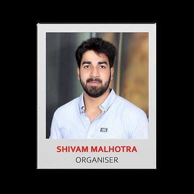 1. Shivam Malhotra ORGANISER.png