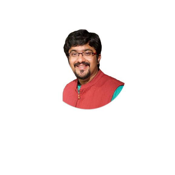 VIKRAM SRIDHAR.png