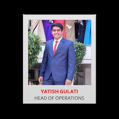 8. Yatish Gulati OPERATIONS.png