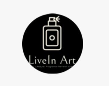 LiveIn Art 1.jpg