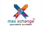 Max Xchange Logo (2).jpg