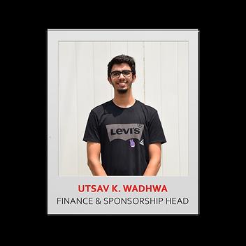 5. Utsav K. Wadhwa FINANCE.png