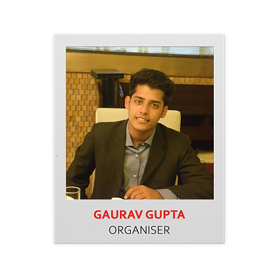 1. Gaurav Gupta ORGANISER.png