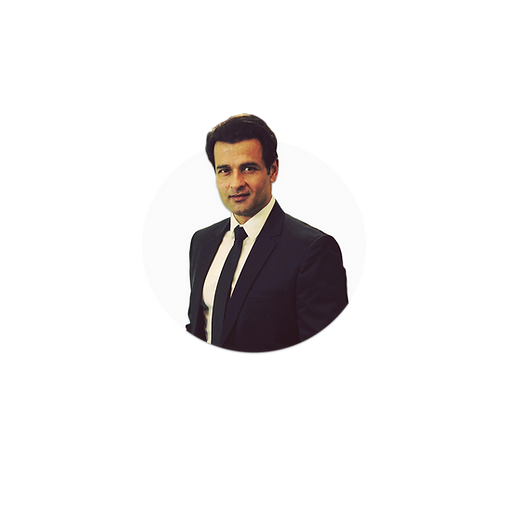 RONIT ROY.png