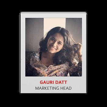 6. Gauri Datt MARKETING.png