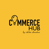 Commerce Hub.jpeg