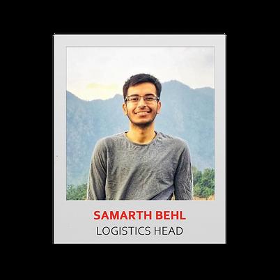 4. Samarth Behl LOGISTICS.png