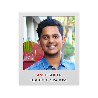 4. Ansh Gupta.png