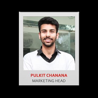 6. Pulkit Chanana MARKETING.png
