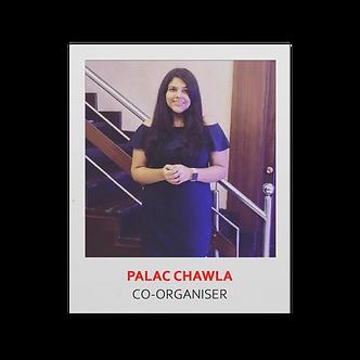 2. Palac Chawla CO-ORGANISER.png