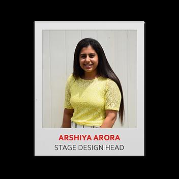 10. Arshiya Arora STAGE DESIGN.png
