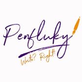 Penfluky logo bg.png