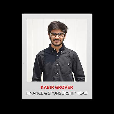 4. Kabir Grover FINANCE.png