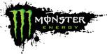 Monster Paint Art Logo NEW  (3).jpg