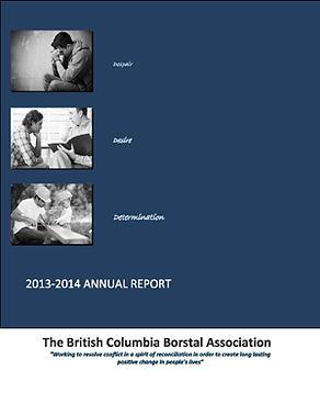 bc-borstal-annual-report-2013-2014.jpg