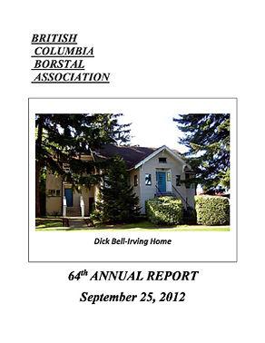 bc-borstal-annual-report-2011-2012.jpg