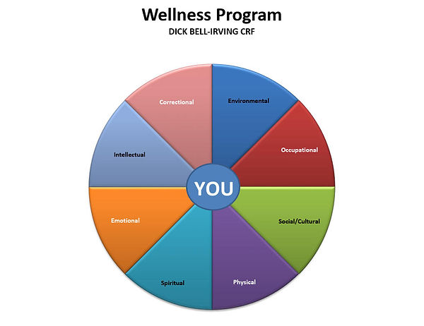bc-borstal-association-wellness-wheel.jp