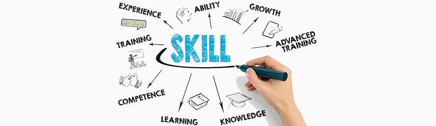 bc-borstal-association-education-and-training