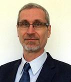 bc-borsal-association-greg-duly-board-member
