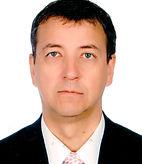 bc-borstal-association-board-member-vladimir-ismailov