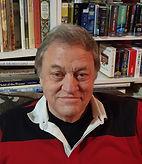 Frank-Hunaus-BC-Borstal-Association-Board-Member