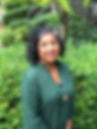 bc-borstal-association-camilla-bjurling-clinical-counsellor