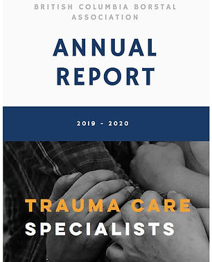 bc-borstal-annual-report-2019-2020-page-