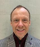 bc-borstal-association-president-jim-malcolm