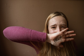 No means no: understanding consent, sexual assault, and your rights as a victim