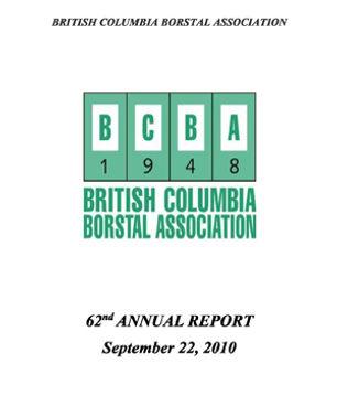 bc-borstal-annual-report-2009-2010.jpg