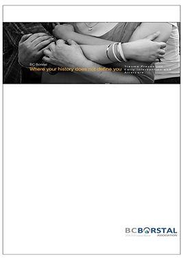bc-borstal-annual-report-2018-2019.jpg