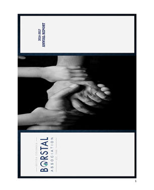bc-borstal-annual-report-2016-2017-1.jpg