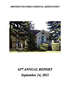 bc-borstal-annual-report-2010-2011.jpg