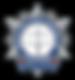 cfseu-bc-logo-01.png