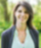 bc-borstal-association-sara-lewis-clinical-trauma-and-addiction-counsellor