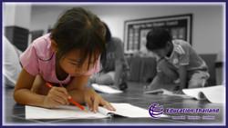 Learning1.jpg