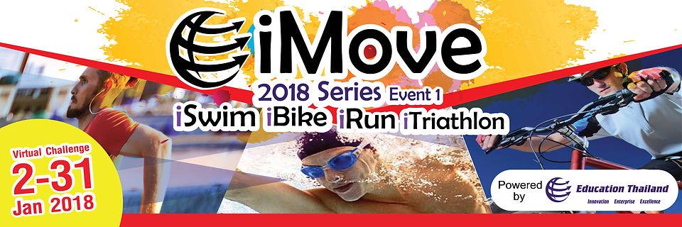 Triathlon Thailand