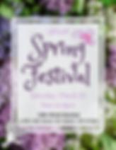 2019 Spring Festival Flyer.png