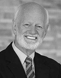 MARSHALL-GOLDSMITH.jpg