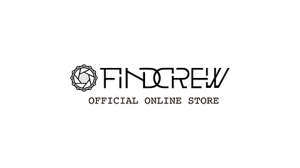 FINDCREW ONLINE STORE.png