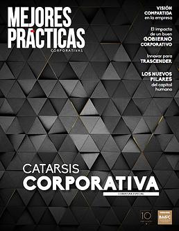 EdicionX.png