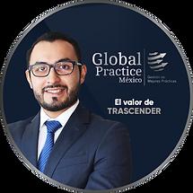 AlexGuerrero.png