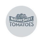 NatureSweetTomatoes.jpg