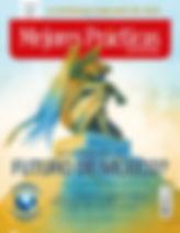 Revista Mejores Prácticas Corporativas 37 El Futuro de México