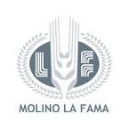 MolinoLaFama.jpg