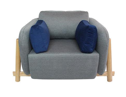 NIMU sillón