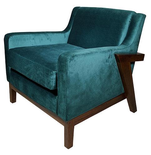 FLAMINGO sillón ocasional